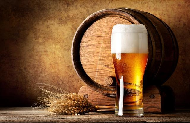 ¿Qué es la cerveza artesanal?